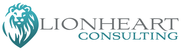 Lionheart HR Consulting